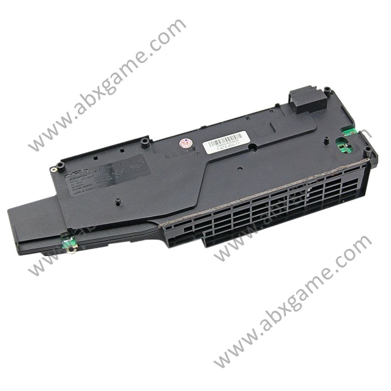 Power Supply ADP-160AR/APS-330 for PS3 Super Slim CECH-4001B (Pulled)