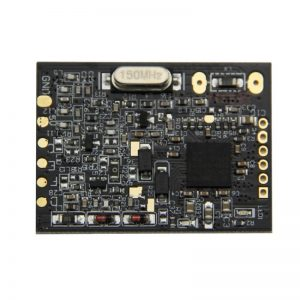 Modchip Modbo 4 0 V1 99 for PS2 Playstation 2 - ABXGame