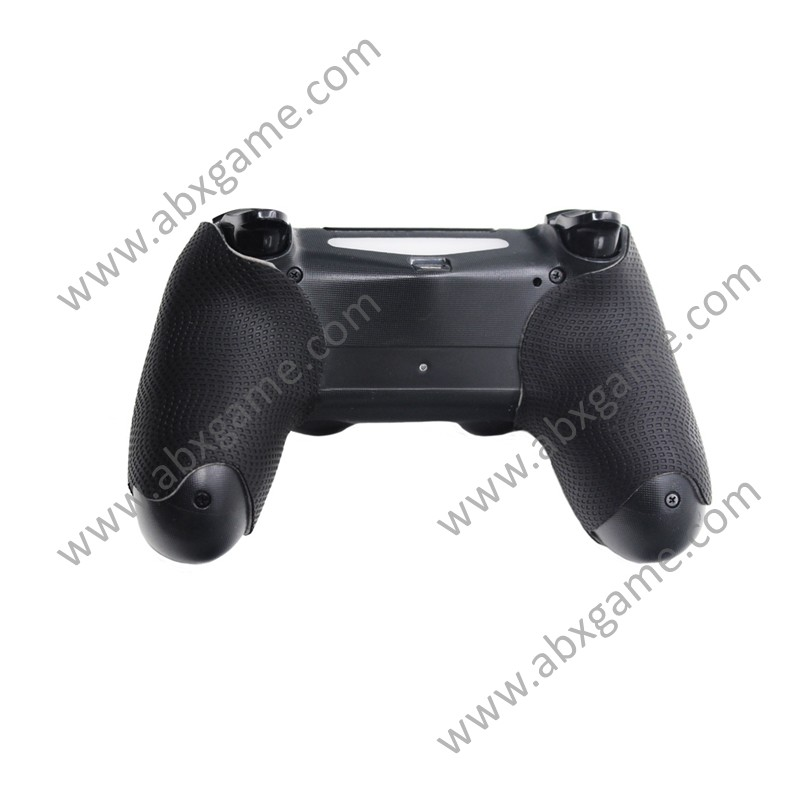 Ds4 Controller