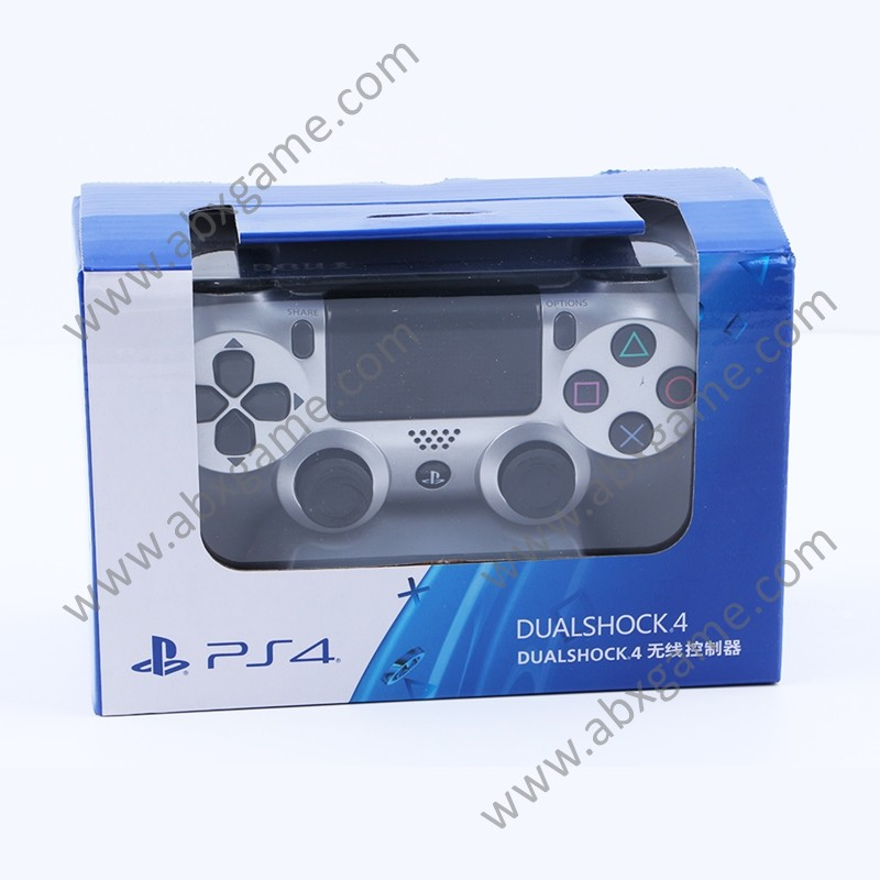 Register Ds4 With Ps3