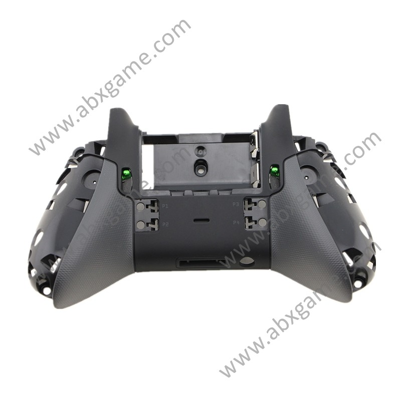 Original Bottom Cover Case With Trigger Stops for Xbox One Elite Controller