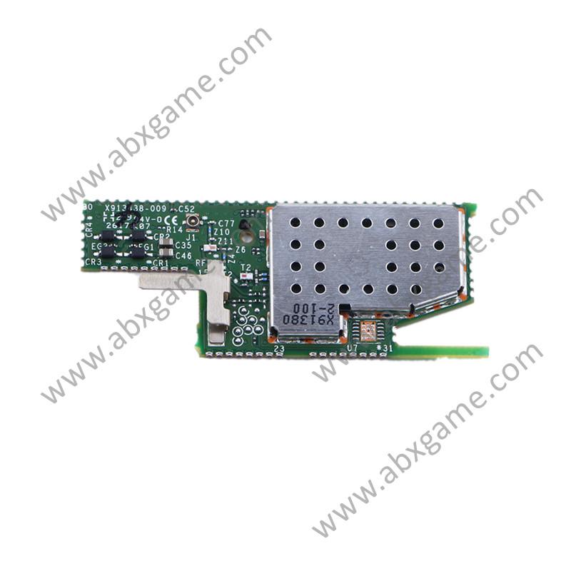 Original PCB Board Motherboard Module X913438-009 for Xbox One S Controller